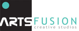 Fusion Arts Creative Studios Kingston KT1