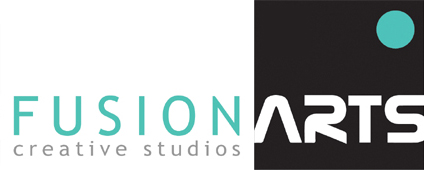 Fusion Arts Logo